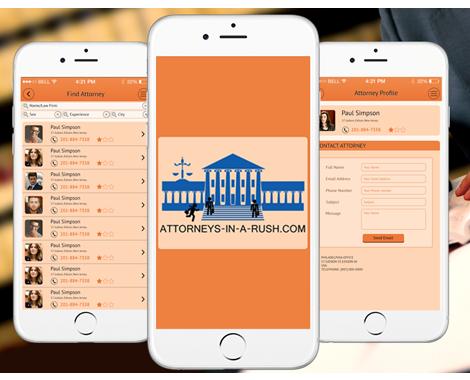 lawyer-iphone-img