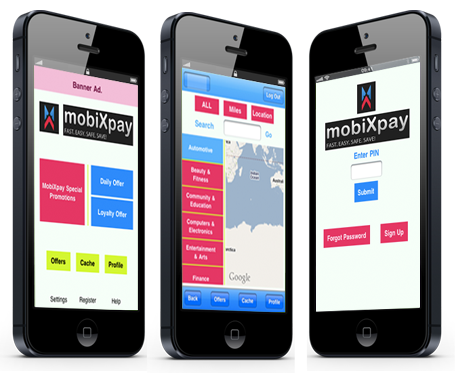 mobixpay-images