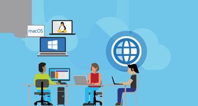 ASP.NET MVC Application Development Company