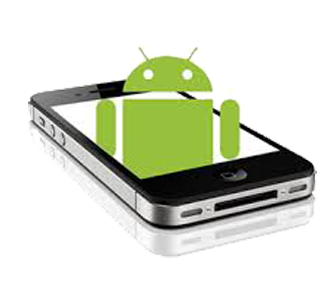Android Application Categories