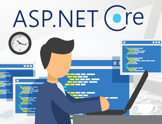 asp-net-core-development