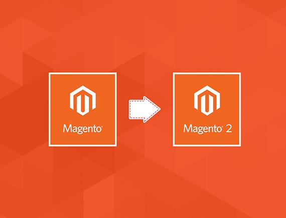magento-2-development