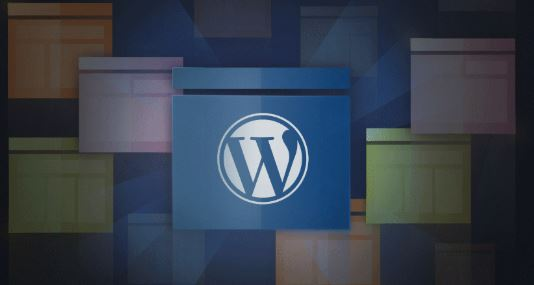 Five significant factors that makes WordPress the best CMS in 2020