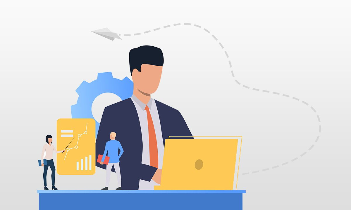Why Hiring A Web Development Agency Is Better Than A Freelancer