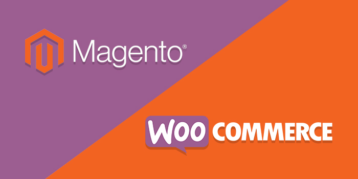 magento_vs_woocommerce_comparison